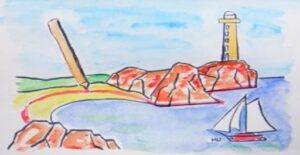 Read more about the article Dynamique littorale et érosion côtière