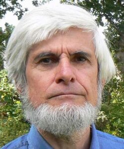 Paul Cornec