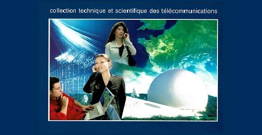 You are currently viewing Publication – Communications et territoire