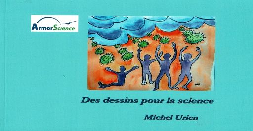 You are currently viewing Publication – Dessins pour la science
