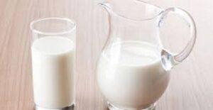 Read more about the article Le lait