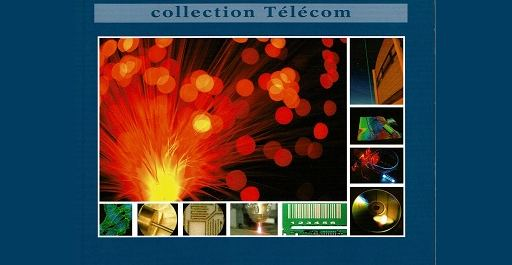 You are currently viewing Publication – Le laser et ses applications