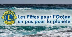 Read more about the article Presse – Les fêtes pour l'océan 2021
