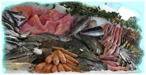 Read more about the article Du poisson durable dans nos assiettes