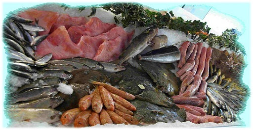You are currently viewing Du poisson durable dans nos assiettes