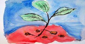 Read more about the article La pomme de terre