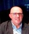 Patrick COADALAN