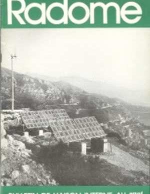 Radome_40-300